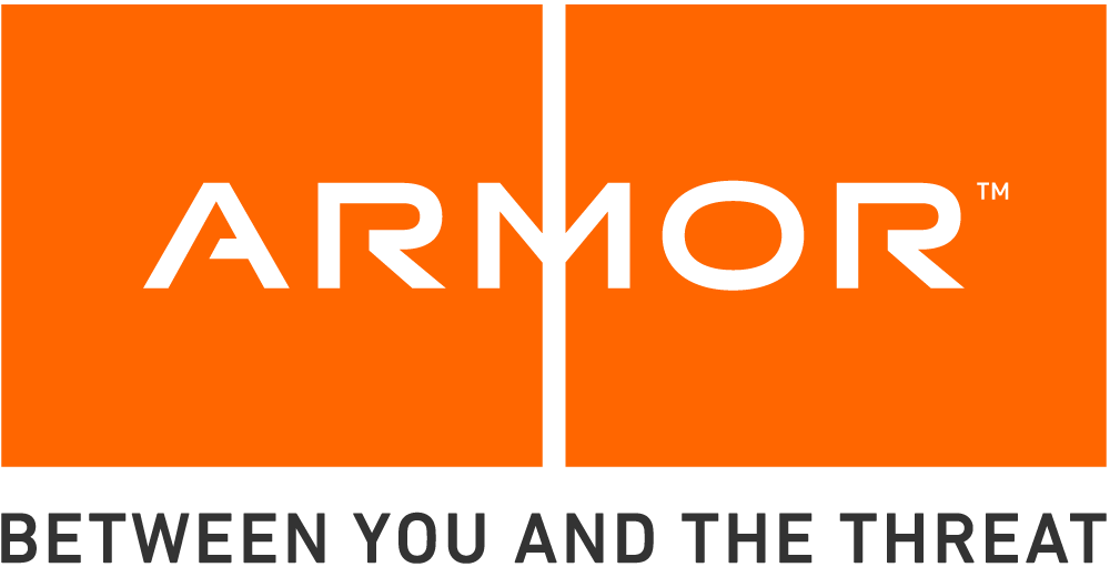 Armor - Between you and the threat