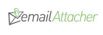 Get Email Attacher