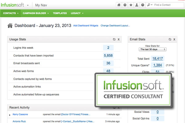 infusionsoft-certified-consultant