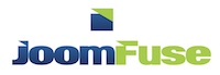 JoomFuse for Joomla membership integration with Infusionsoft