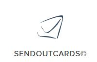 Send out cards sq