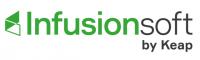 Weekly Featured Resource - Infusionsoft by Keap