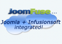 Integrating Your Joomla Membership Website with Infusionsoft