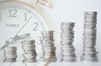 Measuring ROI – Spend Your Marketing Dollars Wisely