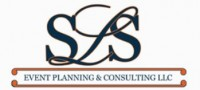 Weekly Featured Resource - SLS Event Planning