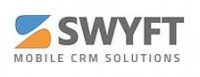 Weekly Featured Resource - Swyft Mobile