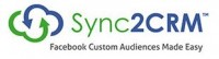 Weekly Featured Resource - Sync2CRM