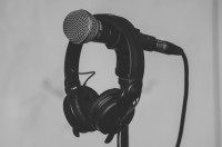 How to Get Started With Podcasts