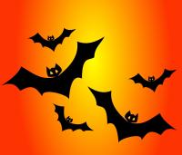 Halloween Marketing: Creepy Content and Frightful Fun