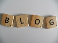 5 Business Blogs Worth Reading