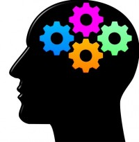 Tips to Improve Your Brain Power