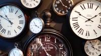 Balancing Your Time