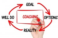 Coach Up Your Business with a Professional Marketing Coach