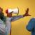 Apps for Learning Better Communication Skills