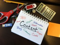 5 Ways to Create Killer Content