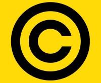 Being Copyright Smart