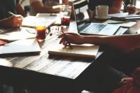 Delegating Your Taxing Tasks