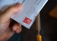 When To Use Direct Mail?