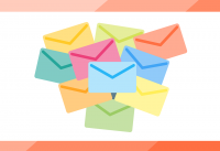 5 Reasons to Build Your Email List
