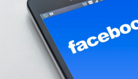 Should You use Facebook Ads to Promote Your Products?