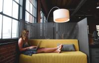 Inspiring Women Entrepreneurs
