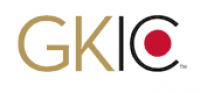 Weekly Featured Resource - GKIC