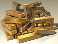 The Secret Gold in Your Business