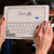 What's New for Your Business in Google?