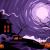 Spooky Halloween Trivia