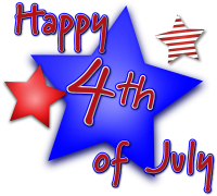 Celebrating July 4th in Your Business