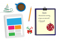 How Will You Make Your Holiday Marketing Special?