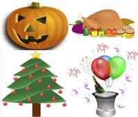 Holidays Are Coming – Is Your Marketing Ready?