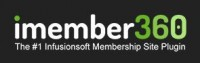 Weekly Featured Resource - iMember360