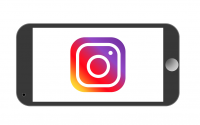 What's New on Instagram?
