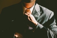 7 Behaviors of Highly Effective Leaders