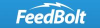 Weekly Featured Resource - FeedBolt