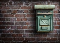 6-Part List-Building Series: Using Direct Mail