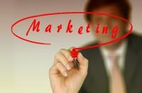 Planning Your Summer Marketing
