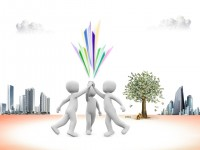 Ways to stop member churn- Part 1