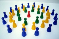 The Best Way to Streamline Your Member Management