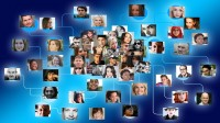 Networking: What It Is and Why You Should Do It