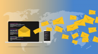 4 Tips for Writing Nurture Emails People Will Read