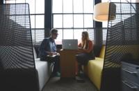 5 List Building Techniques Using Partners
