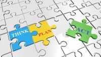 Do You Have a Creative Spring Marketing Plan?