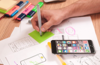 3 Killer Project Management Apps You Can Use for Free