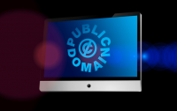 What's the 'Public Domain' and How Can I Use It in My Business?