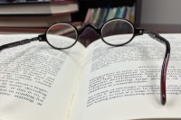 5 Business Books You Should Be Reading