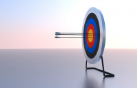 Using Facebook Retargeting to Boost Revenue