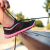 Choosing the Right Shoes for Exercising