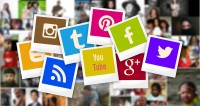 6 Social Media Tips for Business Owners